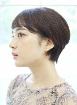 30代~の大人女性にRAGUELがおすすめする髪形☆