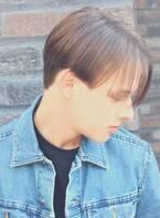 やりすぎないが大人の男の流儀!!簡単スタイリングでかっこいいメンズ髪型特集!!