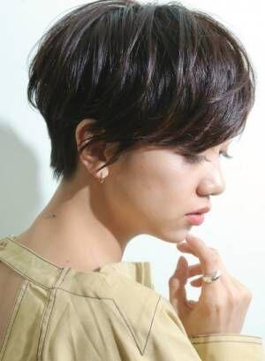 【インスタで話題】ご新規多数!銀座のショート、ボブ美容師〜野川涼太〜