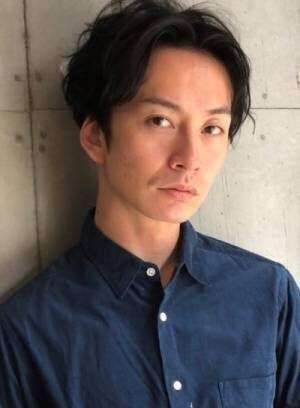 三軒茶屋 三宿 ヘアサロン オーガニック 個室 ケートke-to.beautyhair