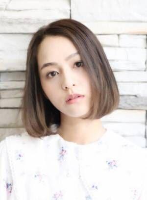 大人かわいい・ギリギリ結べる髪型 特集!!!