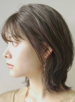 【毎日100件〜200件アクセス】されている髪型特集☆