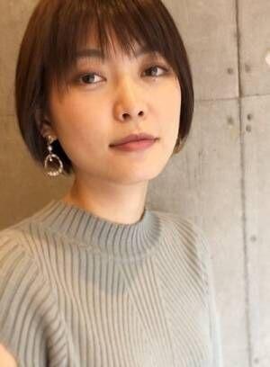 シャンプーと癖についてのお話 ケートke-to.beautyhair