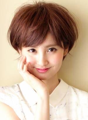 34.5才~の大人女子スタイル特集♬