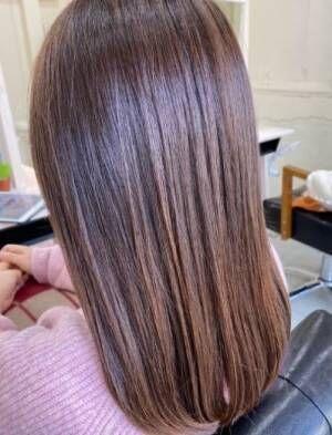 トリートメント特化サロン美容師が教える!髪質改善の実際の効果を徹底解説!