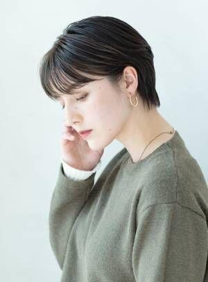SNSで話題★30・40代流行りの女性髪型教えちゃいます!