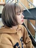 【EME hair brands】最新ヘアスタイル紹介♪