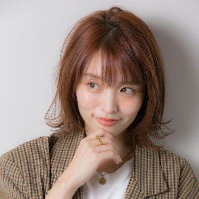【LINONA-リノナ-】2021年ヘアカタログ♪ショート・ボブ特集!