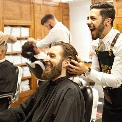【美容室難民】美容室がなかなか定まらない人必見!!自分に合った美容師を見極めるコツとは!?
