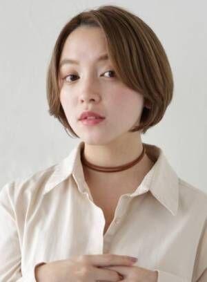 新生活☆時短出来る髪型はやっぱりコレ!!!