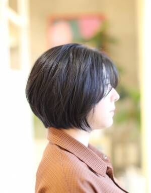 ロングヘアからばっさりカットをされる方へ!SPLASHはヘアドネーション賛同サロンです