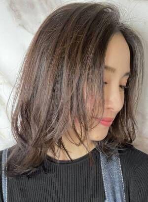 髪質改善*梅雨のウネウネさようなら*コスメストレートで扱いやすい髪に〜BEAUTRIUM野川涼太〜