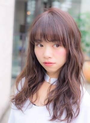 【 100シーンの恋+ × Beayty navi  】コラボ特別企画!