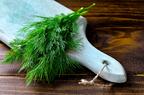 ストレス、肌荒れ、消化不良に効く! キッチンに常備したい8つの癒し系ハーブ