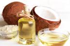 いつものオイルを美健康オイルにチェンジして毎日キレイを磨こう!