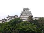 貴重な真っ白さを見るなら今! 大改修後の「姫路城」とその周辺に行ってきた(前編)