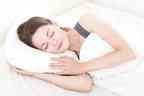 熟睡できてる? 気持ちよく眠るための環境づくり