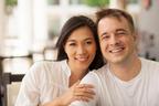 末永く幸せになる! 大人な恋愛を育むための4つのステップ