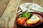 充実の朝食で1日を始めよう! 朝ごはんに食べたい理想的な食材のいろいろ