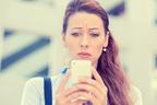 もはや現代病なのかも……テクノロジー依存症になっていませんか?