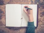 無意識下の脳に働きかけよう。夢を引き寄せる「未来日記」のすすめ