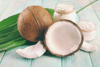 ココナッツオイルの凄さって!? 改めて学ぶ3大魅力