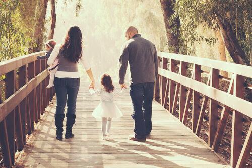 シングルマザーでも恋を謳歌! 多様な家族像が認められているオーストラリアで考えてみたこと