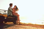 末永くお互いが幸せでいられるような結婚生活をおくるヒント