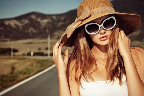 夏のメイク崩れにサヨナラ! 「朝のお手入れ+ひと工夫」で24時間サラ美肌!