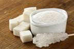 秋のうるおい美肌は「砂糖」で作る! シュガーリングで全身肌磨き!