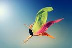 毎日をハッピーに過ごすための7つの習慣