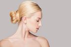 女性の健康と美容の味方、「発酵」。そのパワーを体の外側からもとり入れてみませんか?