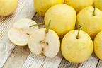 美腸作り&疲労回復には梨がおススメ! 簡単すぎる梨レシピもご紹介!