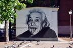 アインシュタインの人生哲学が感じられる、優れた名言たち