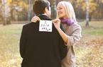 ひさびさに恋のチャンスが到来! 恋愛復活のための心得マニュアル