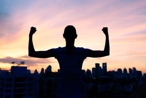 海外ライフコーチに学ぼう! 強くしなやかに生きるためのヒント