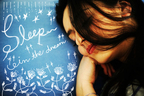 午後の仕事が眠くなる、食後の眠気の原因は?