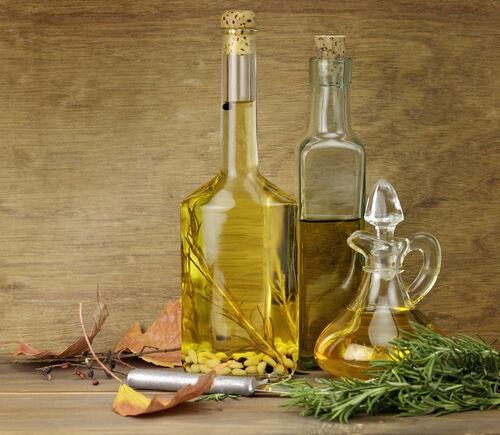 この秋はじめる、美女を育てる食事法「オメガ3脂肪酸」で脱・乾燥美肌をつくる!