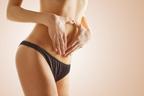 食べても太らない人の秘密! 腸内の「ヤセ菌」を増やす方法とは?