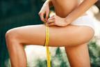 痩せたいなら知っておきたい! 代謝の種類とその働きって?