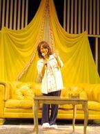 デビュー15周年! 『AneCan』専属ぷにモデルの磯山さやかとパジャマパーティ! ナイトが開催!