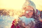 冷えると劣化する! 今年の冬こそ「ぽかぽか美人」になる4つの方法