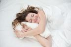 これで安眠効果もバッチリ! 寝る前に食べていいもの、悪いもの