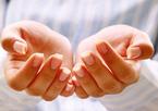 カサカサ、ひび割れは冬のお約束。白くてキレイな手をGETしよう!