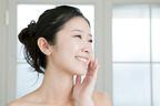 美容皮膚科で人気のシミ治療「フォトフェイシャル」をタカミクリニックで体験【美容クリニックレポート・前編】