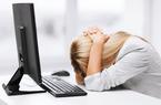 仕事中眠くて仕方がないときの眠気防止テクニック4つ