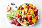 リンゴやミカンがおいしい季節到来! 身体に負担をかけないフルーツの食べかたって?