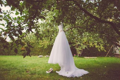 【連載】~結婚式の準備ナビvol.5~ 式場が決まったらまずなにからするの?