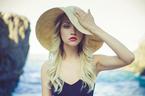 流行・帽子・アクセ――ナニが好き? 「好むファッション」でわかる深層心理