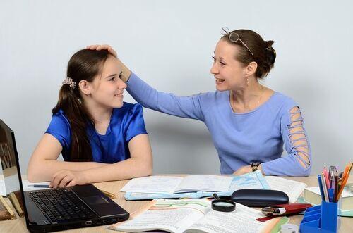 英国カリスマ家庭教師が語る、こどもの学習欲を引き出すコツとは??